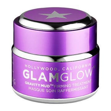 Glamglow Gravitymud(tm) Firming Treatment 1.7 Oz/ 50 G