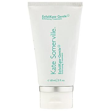 Kate Somerville Exfolikate(r) Gentle Exfoliating Treatment 2 Oz