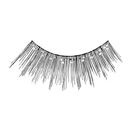 Sephora Collection False Eye Lashes Paparazzi