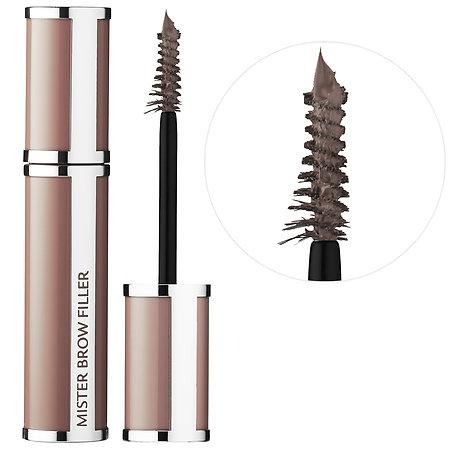 Givenchy Mister Brow Filler Tinted Waterproof Brow Filler 02 Blonde 0.19 Oz
