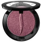 Sephora Collection Colorful Eyeshadow Carousel 0.07 Oz