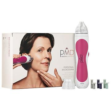 Pmd Personal Microderm Pink