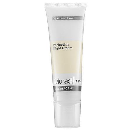 Murad Perfecting Night Cream 1.7 Oz