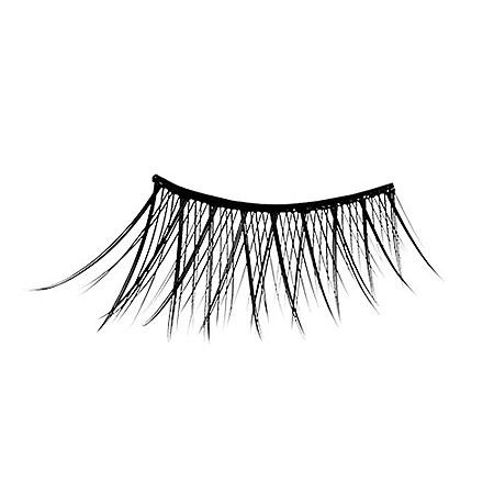 Sephora Collection False Eye Lashes Flutter