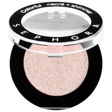 Sephora Collection Colorful Eyeshadow 225 Morning Freshness 0.042 Oz/ 1.2 G