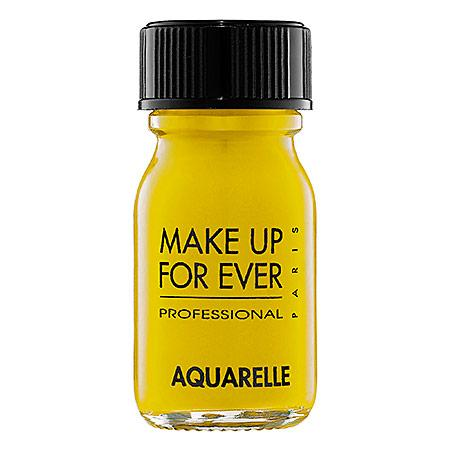 Make Up For Ever Aquarelle 9 0.33 Oz