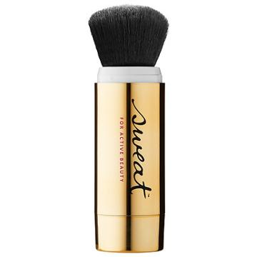 Sweat Cosmetics Sweat Mineral Bronzer Spf 30 0.09 Oz