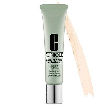 Clinique Pore Refining Solutions Instant Perfector Invisible Light