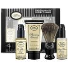 The Art Of Shaving The 4 Elements Of The Perfect Shave(r) Starter Kit - Unscented