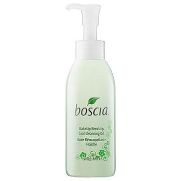 Boscia Makeup-breakup Cool Cleansing Oil 5 Oz
