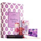 Tarte Blushing Bride Wedding Day Essentials Set