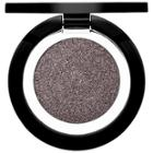 Pat Mcgrath Labs Eyedols(tm) Eye Shadow Divine Mink