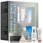 Dr. Brandt Skincare Glowing Science