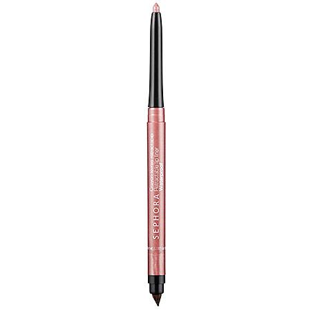 Sephora Collection Retractable Waterproof Lip Liner Naked