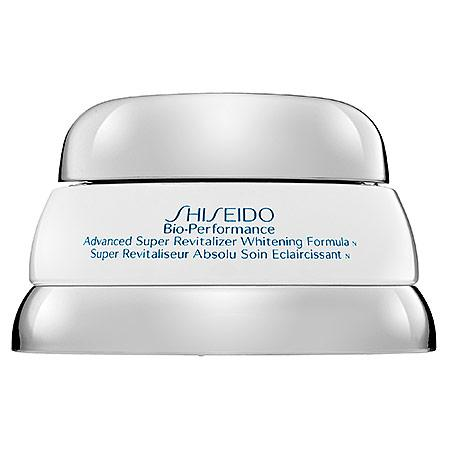 Shiseido Bio-performance Advanced Super Revitalizer Cream Whitening 1.7 Oz
