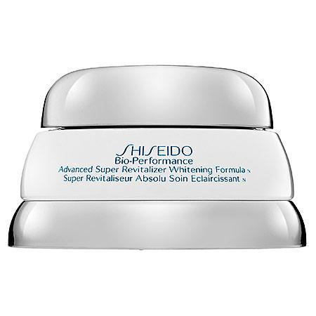 Shiseido Bio-performance Advanced Super Revitalizer Cream Whitening 1.7 Oz