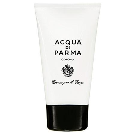 Acqua Di Parma Colonia Body Cream 5 Oz