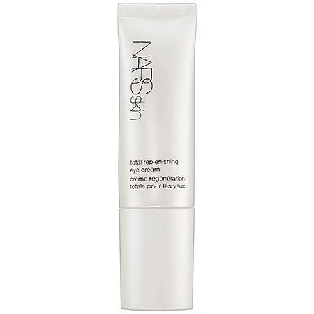 Nars Total Replenishing Eye Cream 0.52 Oz