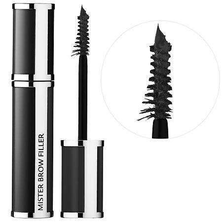 Givenchy Mister Brow Filler Tinted Waterproof Brow Filler 03 Granite 0.19 Oz