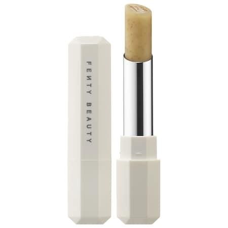 Fenty Beauty By Rihanna Pro Kiss'r Lip-loving Scrubstick