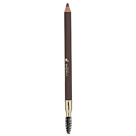 Lancome Le Crayon Poudre - Powder Pencil For The Brows Sable