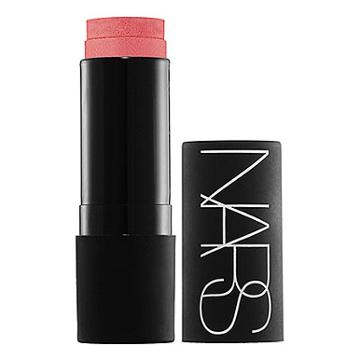 Nars The Multiple Riviera 0.50 Oz
