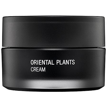 Koh Gen Do Oriental Plants Cream 1.41 Oz