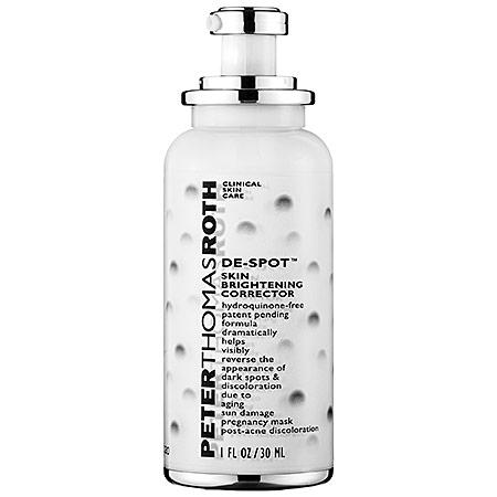 Peter Thomas Roth De-spot(tm) Skin Brightening Corrector 1 Oz
