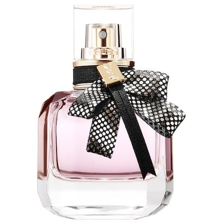 Yves Saint Laurent Mon Paris Couture Eau De Parfum 1 Oz/ 30 Ml Eau De Parfum Spray