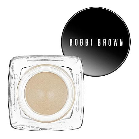 Bobbi Brown Long-wear Cream Shadow Bone 0.12 Oz