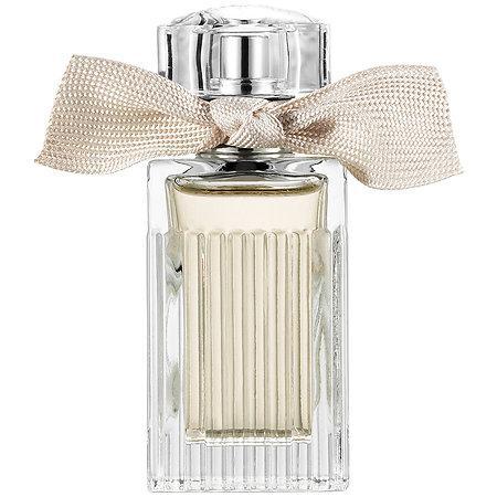 Chloe Les Mini Chloe Fleur De Parfum 0.67 Oz/ 20 Ml Eau De Parfum Travel Spray