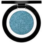 Pat Mcgrath Labs Eyedols(tm) Eye Shadow Lapis Luxury