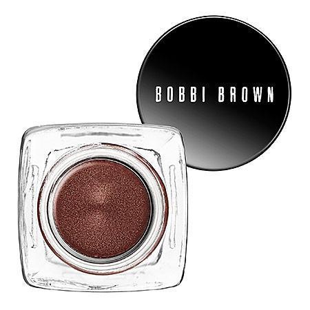 Bobbi Brown Long-wear Cream Shadow Beach Bronze 0.12 Oz
