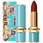 Pat Mcgrath Labs Holiday Mattetrance(tm) Lipstick Guinevere
