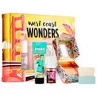 Benefit Cosmetics West Coast Wonders Mini Face & Lip Set