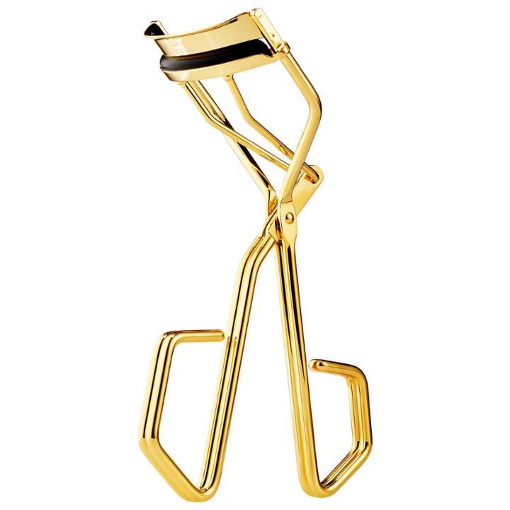 Hourglass Eyelash Curler Eyelash Curler