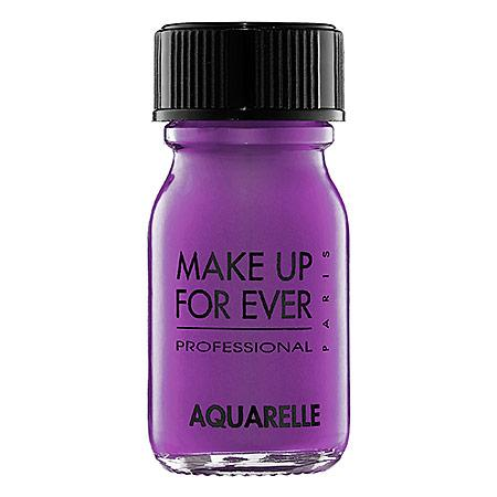 Make Up For Ever Aquarelle 11 0.33 Oz