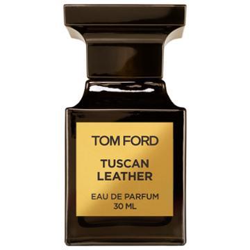 Tom Ford Tuscan Leather 1 Oz/ 30 Ml
