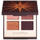 Charlotte Tilbury Luxury Eyeshadow Palette Celestial Eyes