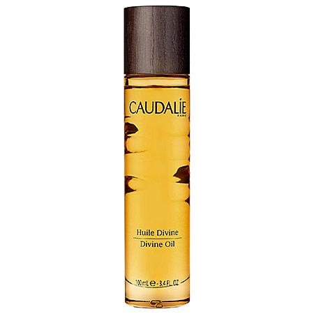 Caudalie Divine Oil 3.4 Oz