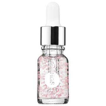 Skin Inc. Vitamin A Serum Regenerate