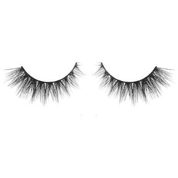 Blinking Beaute Premier Silk Lash Collection Bombesque - Medium Volume