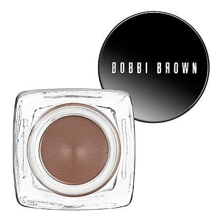 Bobbi Brown Long-wear Cream Shadow Stone 0.12 Oz
