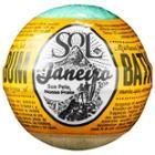 Sol De Janeiro Bum Bum Bath Bomba 4.6 Oz/ 130 G