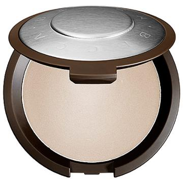 Becca Shimmering Skin Perfector™ Poured Pearl 0.19 Oz