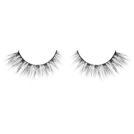 Sephora Collection Lilly Lashes For Sephora Collection Rome