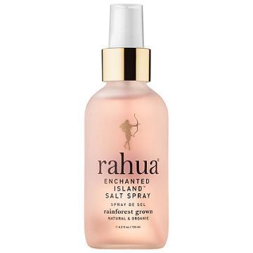 Rahua Enchanted Island Salt Spray 4.2 Oz/ 124 Ml