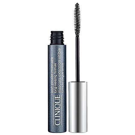 Clinique Lash Power Mascara Long-wearing Formula Black Onyx
