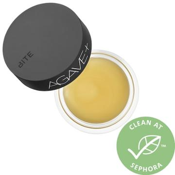 Bite Beauty Agave+ Nighttime Lip Therapy 0.5 Oz/ 15 G