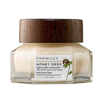 Farmacy Honey Drop Lightweight Moisturizer With Echinacea Greenenvy(tm) 1.7 Oz/ 50 Ml